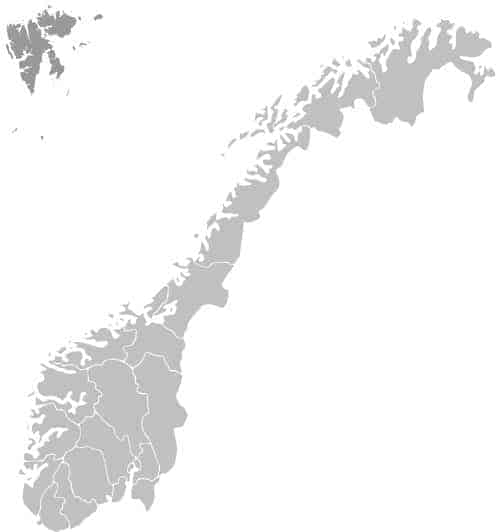 Norway_counties_blank_wikipedia