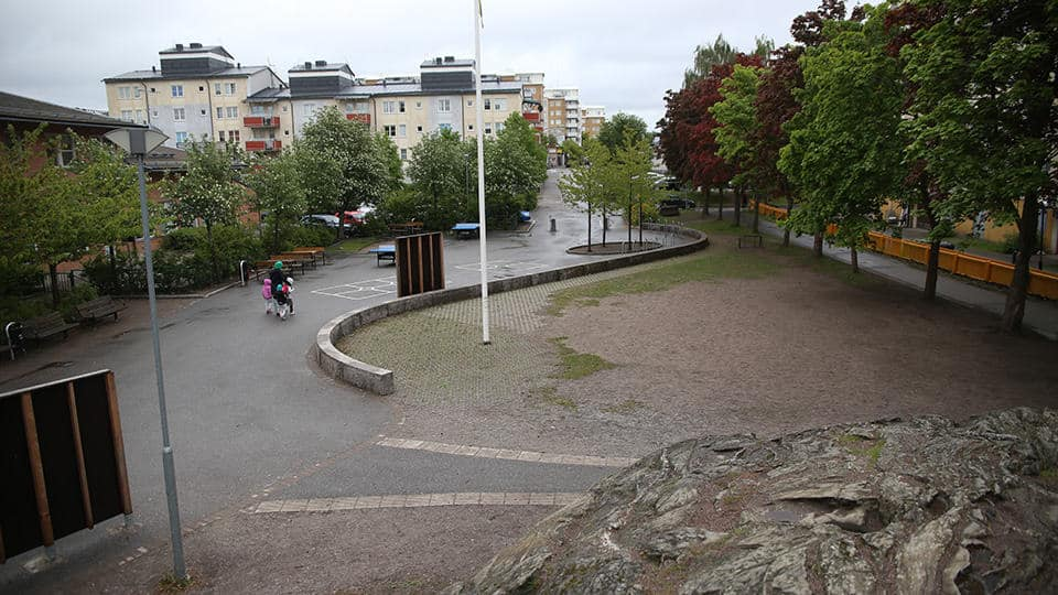 rinkeby2
