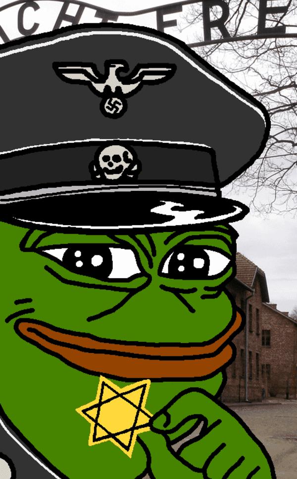 pepe-nazi-1