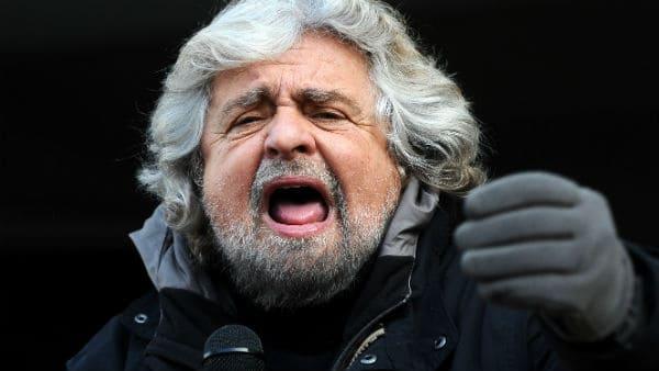 Foto: Niccolò Caranti (CC BY-SA 3.0)