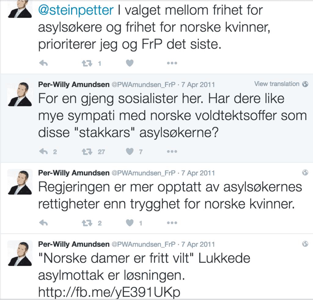 amundsen-asylsokere-voldtekter-twitter