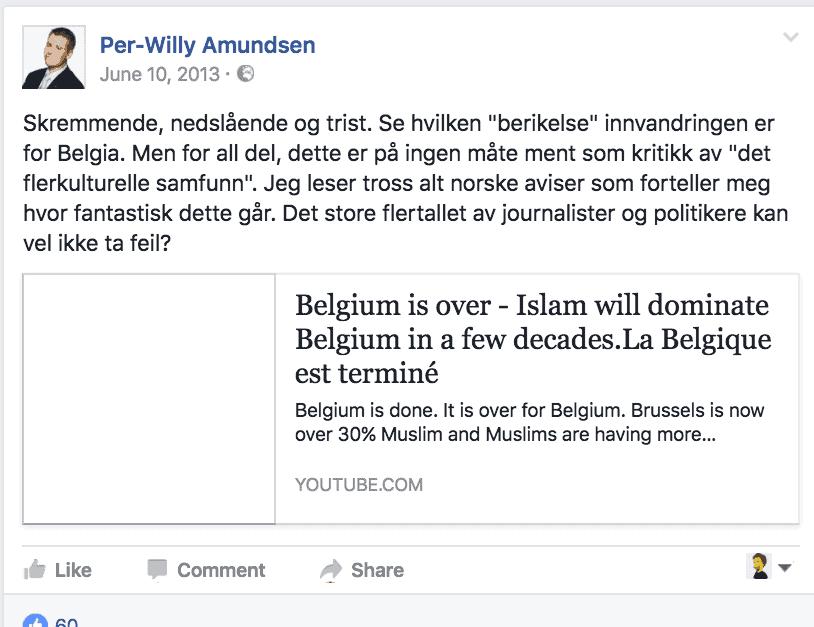 amundsen-belgia-fb