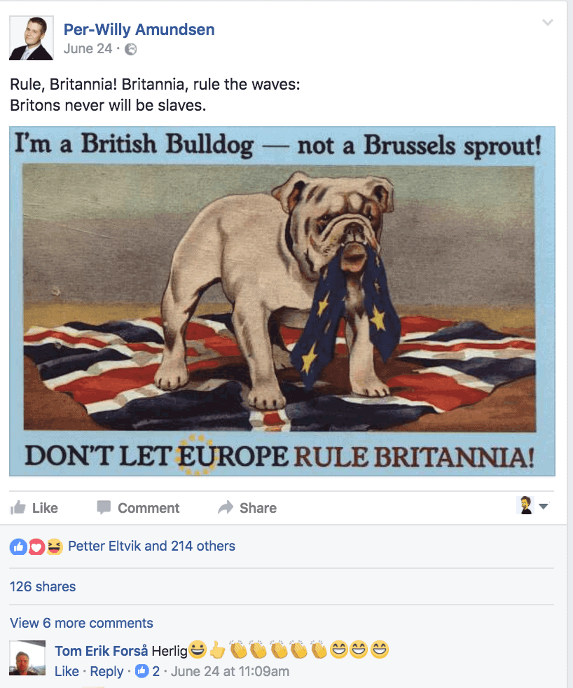 amundsen-fb-brexit