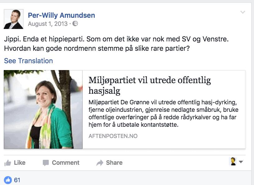 amundsen-fb-mdg