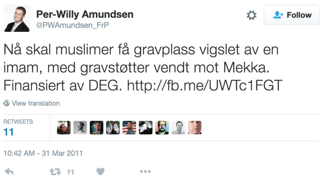 amundsen-gravstotter