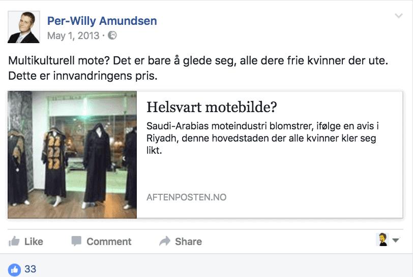 amundsen-hijab-fb