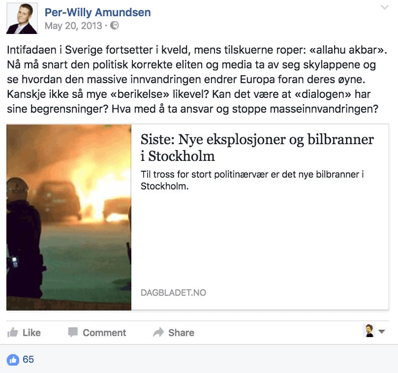 amundsen-intifada-sverige-fb