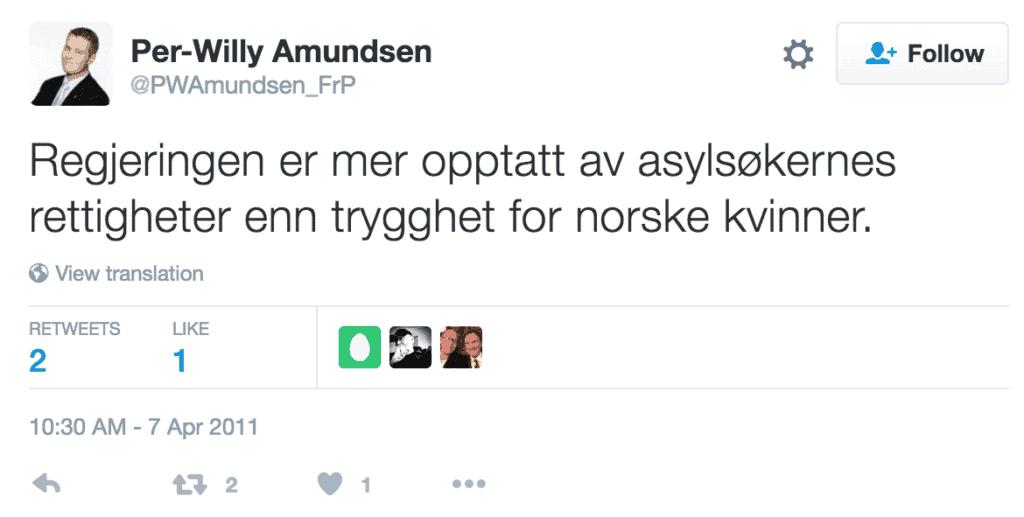 amundsen-regjeringen-opptatt