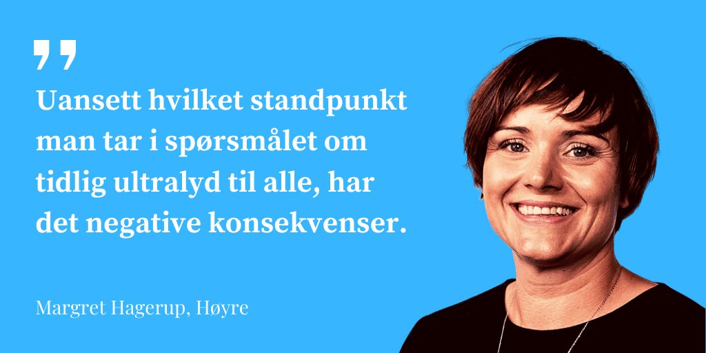 sagvåg møte single singeltreff lillesand