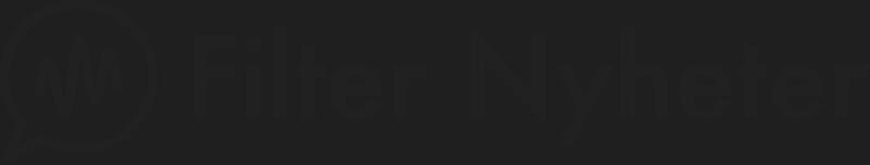 Filter Nyheter